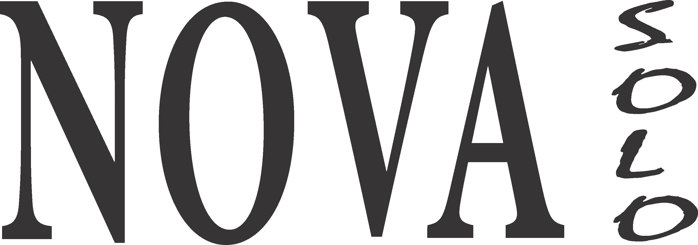 NovaSolo