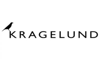 Kragelund Furniture
